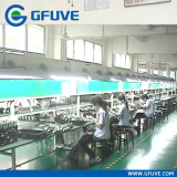 Pictures of our factory-1