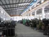 Workshop of HONGXIANG Factory