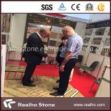 Big 5 Show 2014 Dubai Part 4