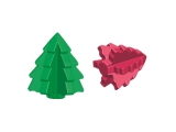 Pets Christmas Gift Pet Toy