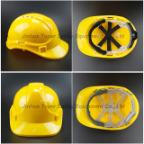 JSP ventilation Safety helmet CE EN397 certification (SH501)