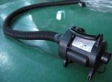 CE/UL Electrical Pump