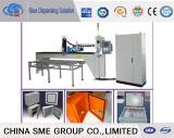 Foam Gasket Sealing Machine