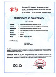 SEX DOLL WITH ROHS CERTIFICATED