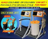 COLO-800D powder application equipment