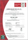 ISO9001 2008