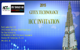 GITEX 2015