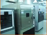 UV ageing test machine