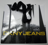 DKNY JEANS Tote Bag