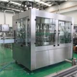 Workshop - Filling Machine