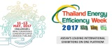 THAILAND PCB EXPO 2017