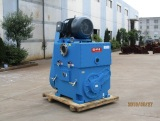 LARGE POWER VACUUM PUMP