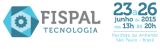 FISPAL