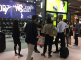 2017 Global Sources Mobile Electronics Show
