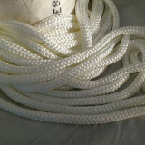 16 strands rope