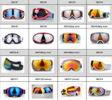 Best Selling Ski Goggles Catalog