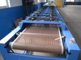 Silkscreen Printing Line