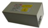 Industrial class Laser Sensor