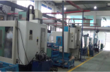 CNC Machinning Center
