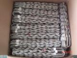 ADSS fittings packing2