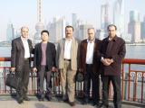 Iran buye with Steston