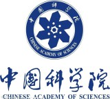 Cooperative Research Institutions-Chinese Academy of Sciences
