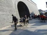 Yangzhou travel