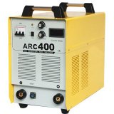 Shenzhen General Welder Technology ARC400