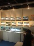 LED Fair