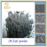 (w ta)powder