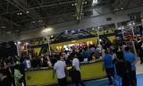 Trade Exhibition