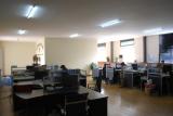Company photo2