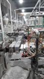 PVC PANEL FACTORY-2