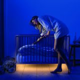 night light for baby room