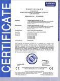 FD-E series wind turbine 20KW, 30KW, 50KW wind tubrine CE certificate