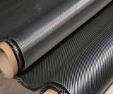 1k/2k/3k carbon fiber cloth