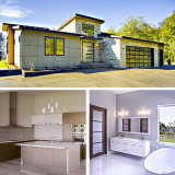 Tocama Villa Project