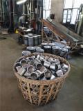 Molding machine