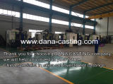 China DANA Casting processing workshop