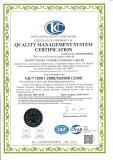 ISO9001---psa nitrogen generator/psa oxygen generator