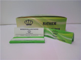 18gsm rolling paper booklet 32 leaves