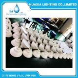 Production Line for E27 Par56 Bulb