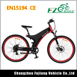 29 Inch Road Electric Bicycle with Alloy Frame for Sale