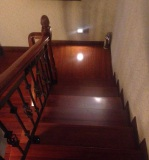 night light for stairs