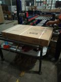 Auto Packing