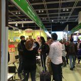 Hongkong Toys & Games Fair 2016 [Jan.2016]