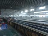 Slk Printing Line