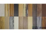 various patterns available PVC vinyl flooring