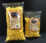 Popcorn Pouch (VFFS)