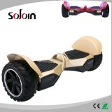 36V 500W Self Balancing 2 Wheel Hoverboard with Ce